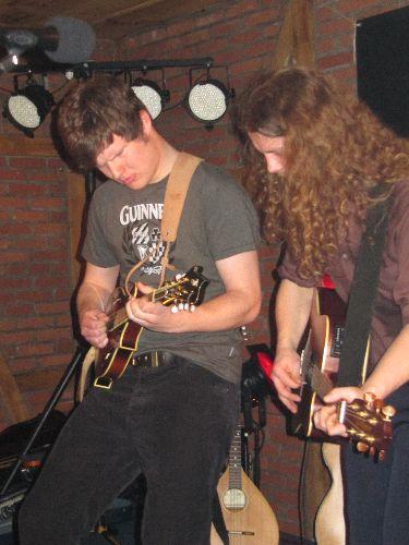 2010_paddys_004