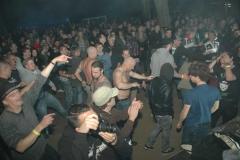 2011 Festivalszenen