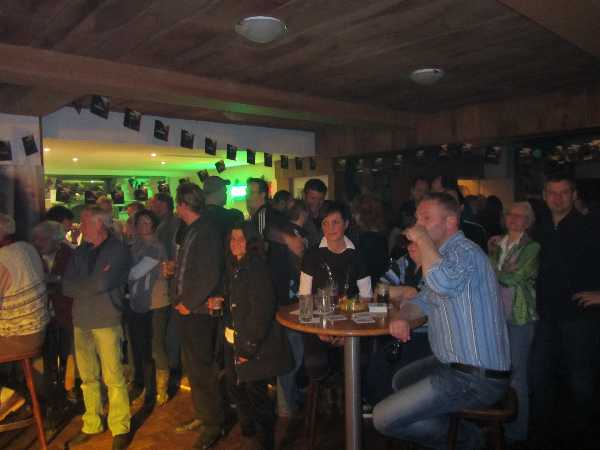2011_paddysparty_004