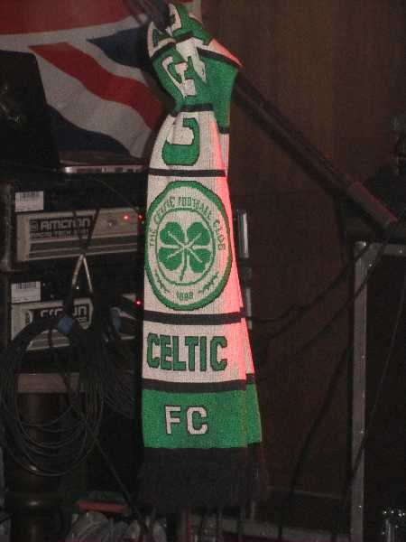 2011_paddysparty_014