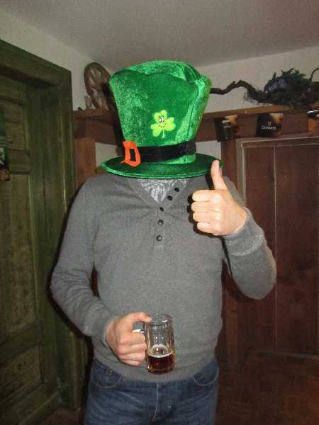 2011_paddysparty_015