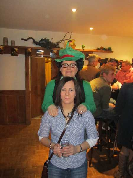 2011_paddysparty_018