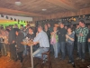 2011_paddysparty_001