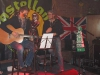2011_paddysparty_002