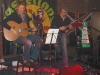 2011_paddysparty_003