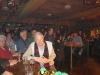 2011_paddysparty_005