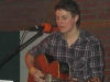 2011_paddysparty_007
