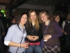 2011_paddysparty_008