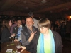 2011_paddysparty_011