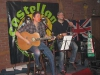 2011_paddysparty_012