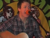 2011_paddysparty_013