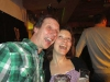 2011_paddysparty_016