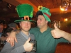2011_paddysparty_019