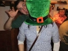 2011_paddysparty_021