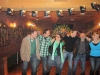 2011_paddysparty_022