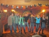 2011_paddysparty_023